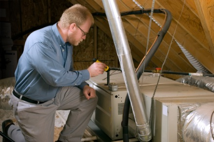 Austin Emergency Air Conditioning Services